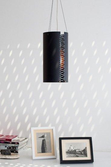 Corset lamp ilias fragkakis treniq 1 1572291482153