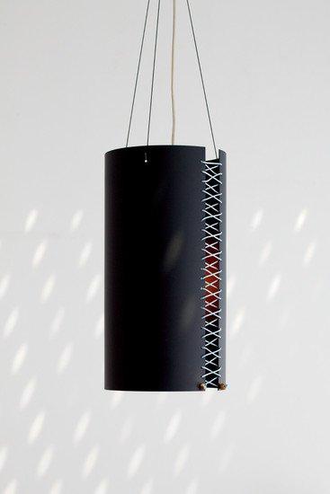 Corset lamp ilias fragkakis treniq 1 1572291488215