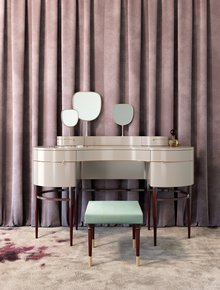 Beatrice-Dressing-Table_Jetclass_Treniq_0