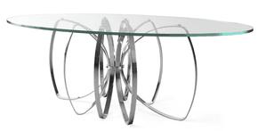 Elle-Oval-Dining-Table_Jetclass_Treniq_1