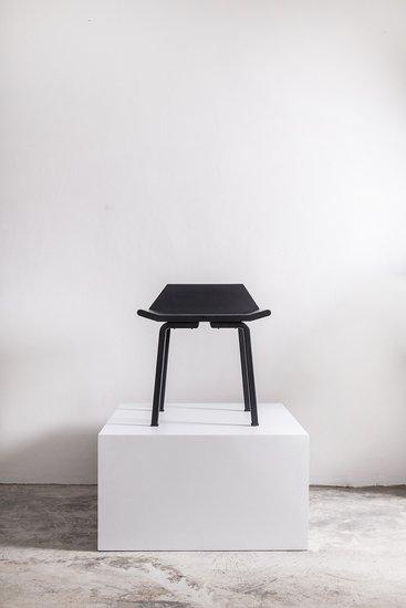 Aristo chair front treniq
