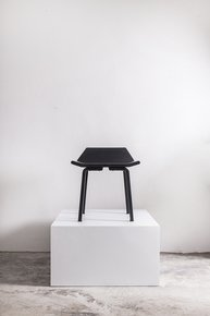 Aristo Chair by NICO Furniture