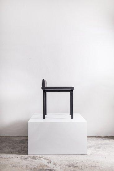 Aristo chair side treniq