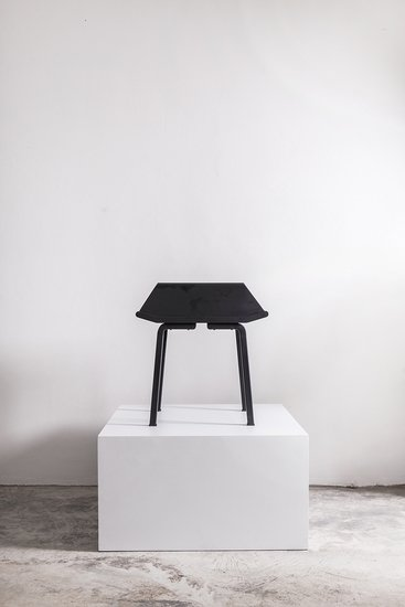 Aristo chair back treniq