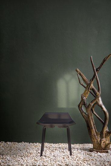 Aristo chair set treniq