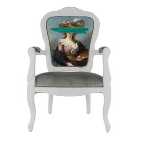 Light-Blue-Mark-Portrait-Printed-Armchair_Mineheart_Treniq_0