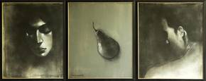 Kanchanmala-Ghosh-The-Fruit-Of-Love-Triptych_Verandah-Art_Treniq_0