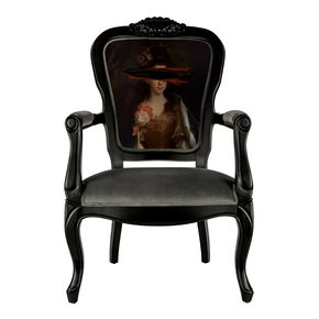Black-Mark-Portrait-Printed-Armchair_Mineheart_Treniq_0