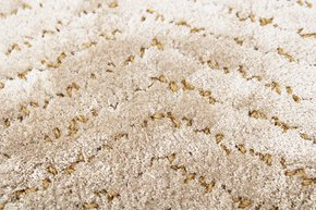 Shell-Rug_Muranti-Furniture_Treniq_0