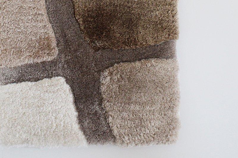 Blyde rug muranti furniture treniq 4 1572878928006
