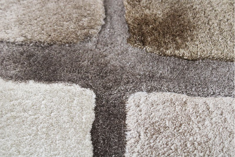 Blyde rug muranti furniture treniq 4 1572878928005