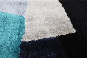 Marieta-Rug_Muranti-Furniture_Treniq_0