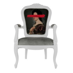 Red-Mark-Portrait-Printed-Armchair_Mineheart_Treniq_0