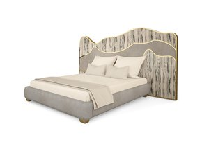 Dourus-Bed_Muranti-Furniture_Treniq_0