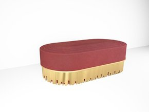 Coral-Bench_Muranti-Furniture_Treniq_0