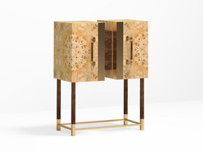 Sunstone-Cabinet_Muranti-Furniture_Treniq_0
