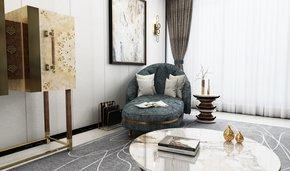 Chalcedony-Chaise-Longe_Muranti-Furniture_Treniq_0