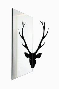 Reflections-Deer_Ilias-Fragkakis_Treniq_0