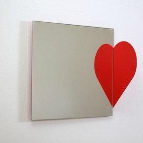Reflections-Heart_Ilias-Fragkakis_Treniq_0