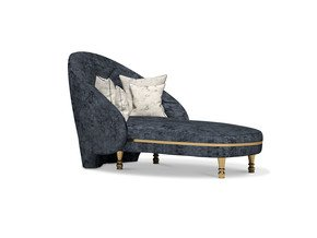 Chalcedony-Chaise-Longue_Muranti-Furniture_Treniq_0