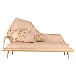 Sapphire-Chaise-Longue_Muranti-Furniture_Treniq_0