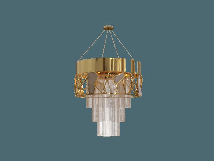 Magnesite chandelier muranti furniture treniq 1 1572955140985
