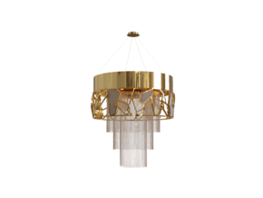 Magnesite-Chandelier_Muranti-Furniture_Treniq_0