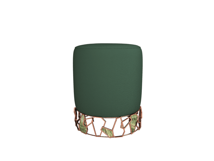 Magad stool muranti furniture treniq 1 1572957453554