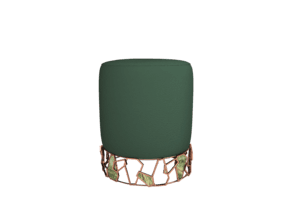 Madag-Stool_Muranti-Furniture_Treniq_0