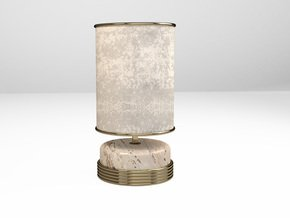Tibur-Table-Lamp_Muranti-Furniture_Treniq_0
