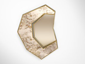 Pallasite-Mirror_Muranti-Furniture_Treniq_0