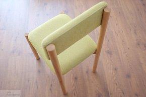 2410-Chair_Ars-Fabricandi_Treniq_0