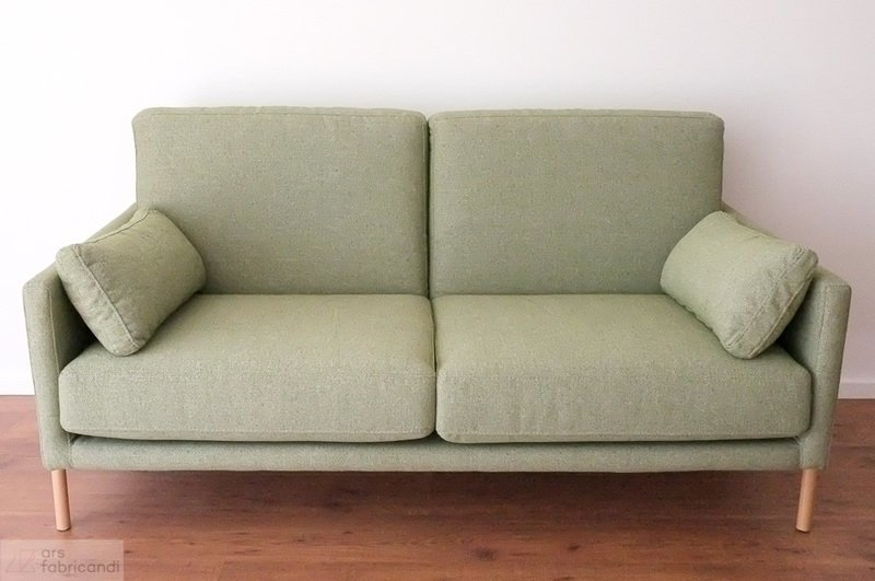 Milton sofa ars fabricandi treniq 1 1572969550053