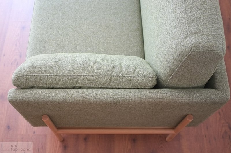 Milton sofa ars fabricandi treniq 1 1572969550057