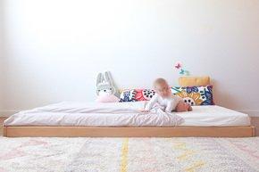 Miaubau-Children's-Bed_Ars-Fabricandi_Treniq_0