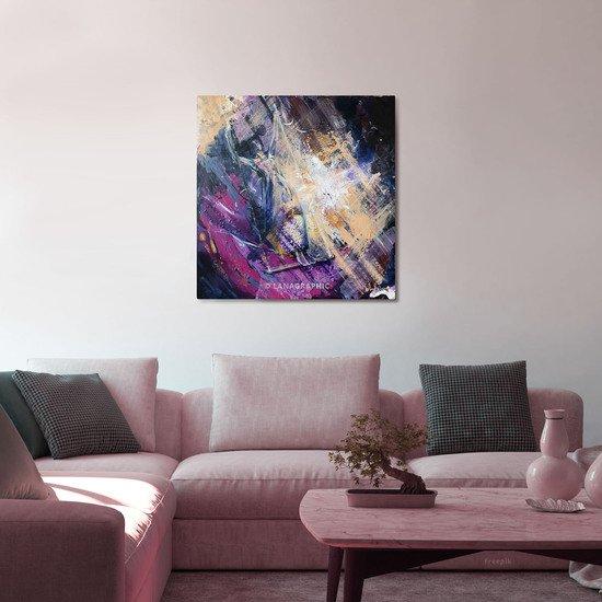 Challenging the limits painting svetlana leuchuk treniq 1 1573143873663