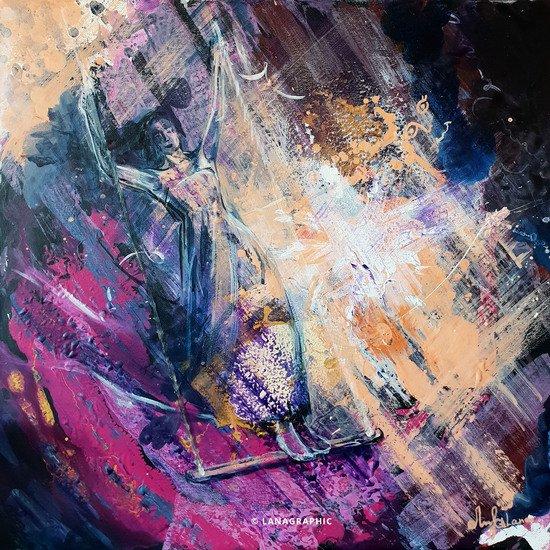 Challenging the limits painting svetlana leuchuk treniq 1 1573143944381