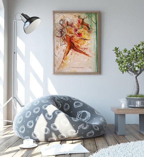 Mindfulness painting lanagraphic treniq 3 1573146364751