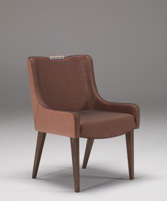 Vintage-Perch-Dining-Chair_Orsi-Giovanni-Di-Angelo-Orsi-&-C.-Snc_Treniq_0
