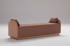 Vintage-Laze-Chaise-Longues_Orsi-Giovanni-Di-Angelo-Orsi-&-C.-Snc_Treniq_0