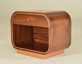 Vintage-Kipster-Bedside-Table_Orsi-Giovanni-Di-Angelo-Orsi-&-C.-Snc_Treniq_0