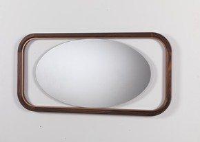 Vintage-Ditto-Mirror_Orsi-Giovanni-Di-Angelo-Orsi-&-C.-Snc_Treniq_0