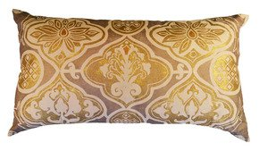 Can-Grande-Pillow_Via-Venezia-Textiles_Treniq_0