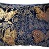 Butterflies pillow via venezia textiles treniq 2 1573425839074