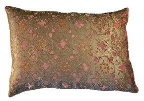 Giotto-2-Pillow_Via-Venezia-Textiles_Treniq_0