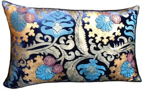 Masolino-Pillow_Via-Venezia-Textiles_Treniq_0