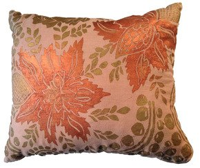 Flowers-8-Pillow_Via-Venezia-Textiles_Treniq_0