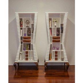Precious-Bookcase_Prime-Design_Treniq_0