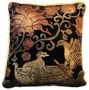 Sicilia-Xiii-Pillow_Via-Venezia-Textiles_Treniq_0