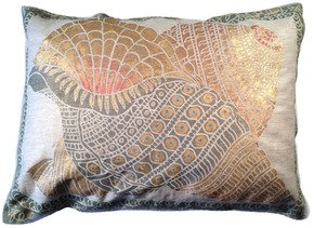 Shells-Pillow_Via-Venezia-Textiles_Treniq_0